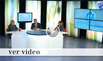 XIP/TV