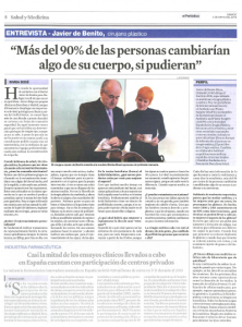 ElPeriodico_mayo2015