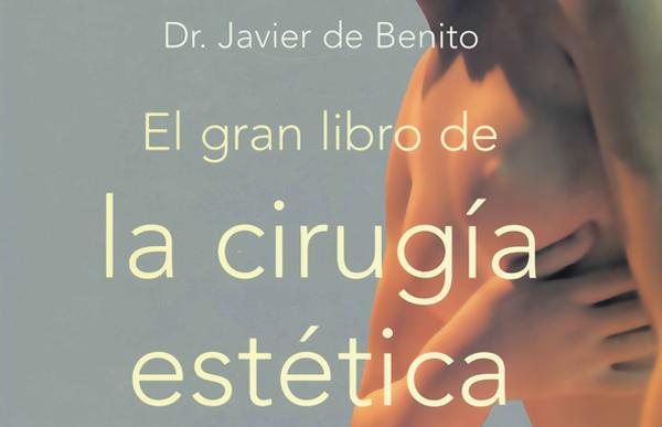 El-gran-libro-de-la-cirugia-estetica