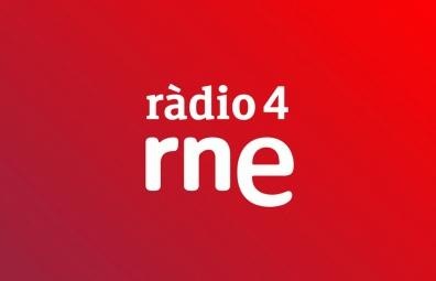 Programa de radio anem de tarda