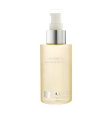 Balancing collagen tonic de Haute Custom Beauty
