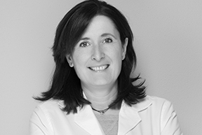 Doctora Marina García Moya