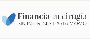 financiar cirugía estetica en barcelona