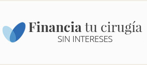 financiar cirugía estetica en barcelona
