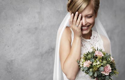 Tratamientos de belleza para bodas