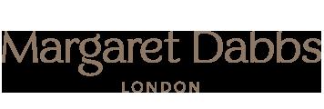 Logotipo Margaret Dabbs
