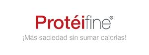 Protéifine
