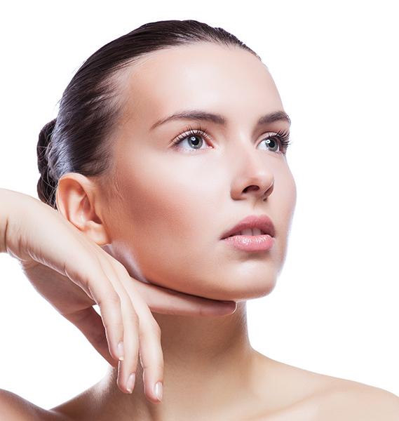 Todo lo que se interviene en la cirugía de feminización facial