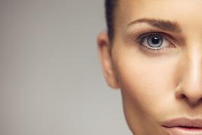 Tratamientos para mejorar el aspecto de los ojos