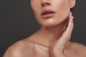 tratamientos para definir la mandibula